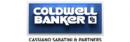 Coldwell Banker Argentario - Porto Santo Stefano