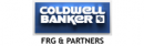 Coldwell Banker Living D/More