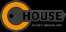 C.House Consulenze e Intermediazioni