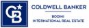 Coldwell Banker Gruppo Bodini