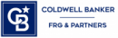 Coldwell Banker FRG &Partners