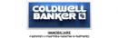 Coldwell Banker Cardoselli Fanteria Sabatini & Partners