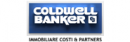 Coldwell Banker Immobiliare Costi&Partner - Coldwell Banker Immobiliare Costi&Partner