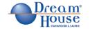 Dream House Immobiliare Srl Alba Adriatica