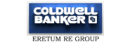 Coldwell Banker Eretum RE Group