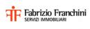 Fabrizio Franchini Servizi Immobiliari