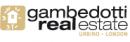 Gambedotti Real Estate