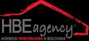HBE Agency S.r.l.