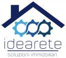 IdeaRete