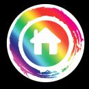 Immobiliare Arcobaleno di Candelli Matteo