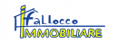 Immobiliare Fallocco Scurcola Marsicana
