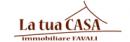 Immobiliare Favali