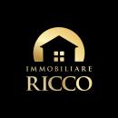 Immobiliare Ricco Udine