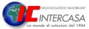 INTERCASA Udine