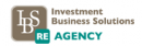 Investment Business Solution's S.r.l.