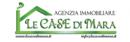 Le Case di Mara Ascoli Piceno