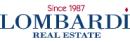 Lombardi Real Estate - Sempione