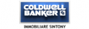 Coldwell Banker Immobiliare Sintony