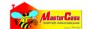 MasterCasa - TRADATE -