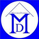MaximaDomus - MaximaDomus