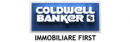 Coldwell Banker First