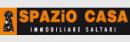 Spazio Casa di Massimo Saltari