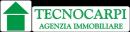 Tecnocarpi Agenzia Immobiliare di Ferrari Marco