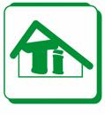 Appartamento trilocale in vendita a teverola