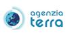 Agenzia d'affari TERRA Bibione