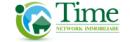 Time Network Immobiliare - Agenzia Gravina
