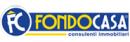 logo FONDOCASA