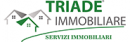 Triade Immobiliare