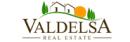 Valdelsa Real Estate