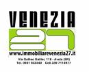 Venezia27 Real Estate Agency s.r.l.