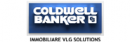 Coldwell Banker VLG Solutions