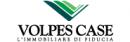 VOLPES CASE M. A. & FIGLI S.R.L